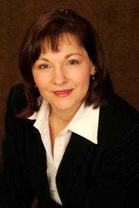 Barbara F. Lippett